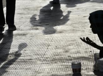 bulevardul-teroristilor-si-tara-fantomelor-fiscale-45800-1.jpg