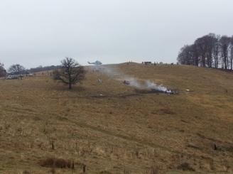 cadavrele-militarilor-implicati-in-accidentul-aviatic-de-la-sibiu-greu-de-identificat-44471-1.jpg