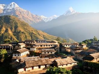 calatorie-in-nepal-46231-1.jpg