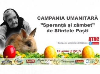 campanie-umanitara-speranta-si-zambet-de-sfintele-pasti-46277-1.jpg