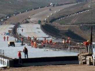 cand-incep-lucrarile-la-autostrada-comarnic-brasov-ministrul-transporturilor-suntem-in-negocieri-strategice-46304-1.jpg