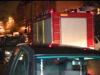 capitala-batrana-si-a-incendiat-apartamentul-46138-1.jpg