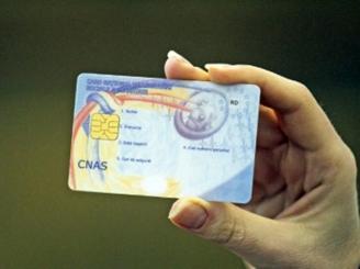 cardurile-de-sanatate-au-functionat-doar-20-de-minute-dupa-care-au-blocat-serverele-46448-1.jpg