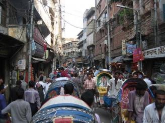 ce-puteti-vizita-in-capitala-bangladesului-dhaka-38882-1.jpg