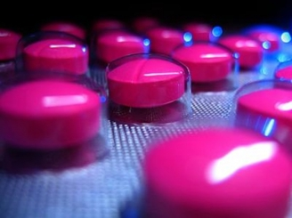 cel-mai-vandut-medicament-din-romania-provoaca-infarct-46289-1.jpg