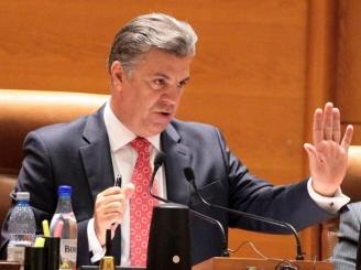 circ-in-parlament-calimente-lui-zgonea-ori-esti-prost-ori-esti-prost-45545-1.jpg