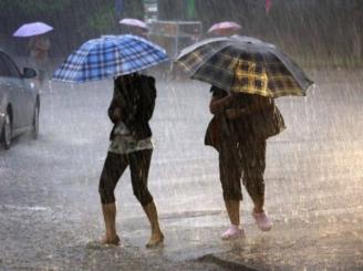 cod-galben-de-ploi-in-mai-multe-judete-pana-vineri-dupa-amiaza-vezi-harta-zonelor-afectate-46607-1.jpg