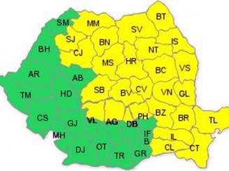 cod-galben-de-ploi-torentiale-si-grindina-46584-1.png