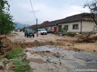 cod-rosu-de-inundatii-sase-localitati-inundate-familii-evacuate-46530-1.jpg
