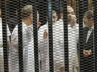 condamnare-la-moarte-in-masa-in-egipt-39675-1.jpg