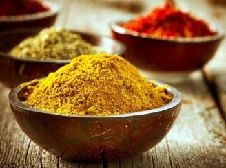 condimente-care-ajuta-in-lupta-impotriva-cancerului-46509-1.jpg