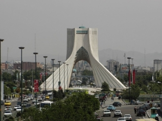 controversatul-teheran-iran-38728-1.jpg