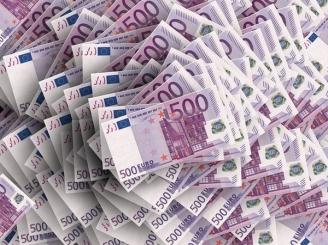 crima-organizata-si-spalare-de-bani-prejudiciu-peste-500-milioane-de-euro4-43779-1.jpg