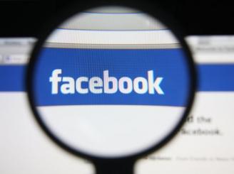 cu-cat-si-a-marit-facebook-veniturile-in-2014-45366-1.jpg