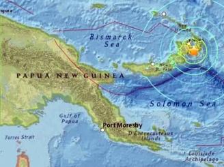 cutremur-cu-magnitudinea-de-7-4-pericol-de-tsunami-46463-1.jpg