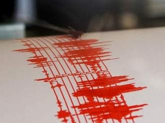 cutremur-de-3-2-grade-in-dambovita-46319-1.jpg