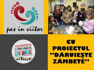 daruieste-zambete-44446-1.jpg