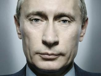 declaratie-soc-vladimir-putin-avertizeaza-kievul-39334-1.jpg