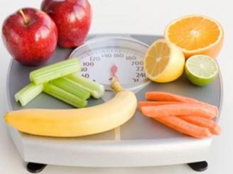 dietele-bogate-in-grasimi-zahar-si-sare-cauzeaza-modificari-genetice-ireversibile-44273-1.jpg