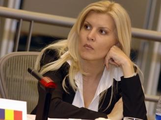 dna-a-extins-urmarirea-penala-in-cazul-elenei-udrea-46267-1.jpg