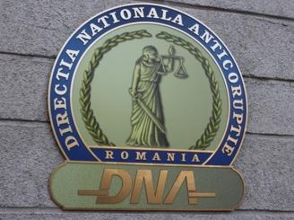 dna-cere-arestarea-deputatului-ioan-ochi-46359-1.jpg