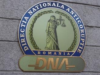 dna-cere-senatului-toate-actele-suplimentare-in-cazul-sova-46294-1.jpg