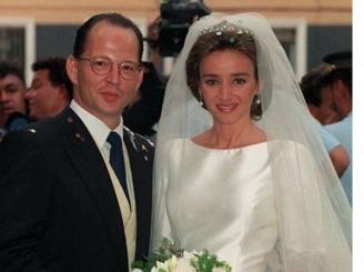doliu-in-familia-regala-din-bulgaria-printul-kardan-a-murit-la-52-de-ani-46254-1.jpg