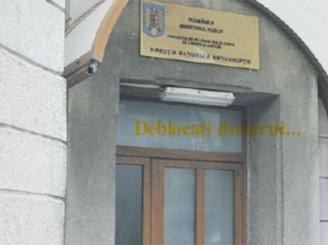 dosar-dna-privatizarea-frauduloasa-a-institutului-pasteur-si-jefuirea-avutiei-nationale-43980-1.jpg