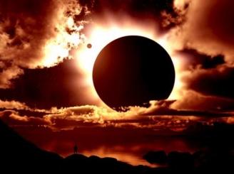 eclipsa-de-soare-cum-se-va-vedea-fenomentul-in-romania-46028-1.jpg