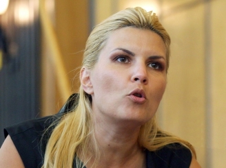 elena-udrea-reactie-pe-facebook-parlamentul-si-justitia-dublei-masuri-socant-46093-1.jpg
