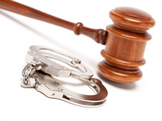 executorul-judecatoresc-dorina-gont-retinuta-pentru-evaziune-46350-1.jpg