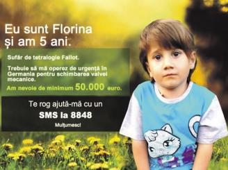 florina-are-o-inimioara-speciala-42442-1.jpg