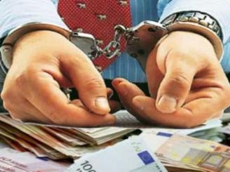 frauda-de-24-de-milioane-de-euro-in-bugetul-statului-42127-1.jpg