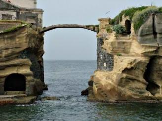 gaiola-insula-blestemata-43596-1.jpg