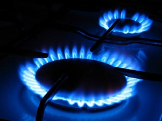 guvernul-ar-putea-aproba-miercuri-majorarea-pretului-gazelor-naturale-pentru-populatie-46566-1.jpg