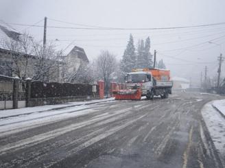 harghita-ninsoare-ca-n-toiul-iernii-46351-1.jpg