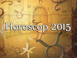 horoscop-2015-ce-ne-rezerva-astrele-in-noul-an-44990-1.jpg