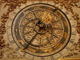 horoscop-22-28-iunie-afla-previziunile-pentru-zodia-ta-46596-1.jpg