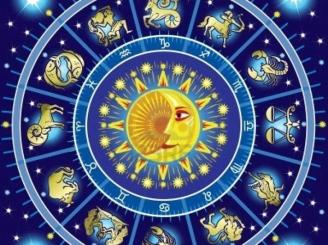 horoscopul-astrocafe-pentru-saptamana-4-10-mai-46444-1.jpg