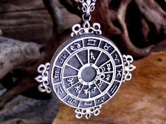 horoscopul-astrocafe-ro-pentru-saptamana-13-19-aprilie-46281-1.jpg