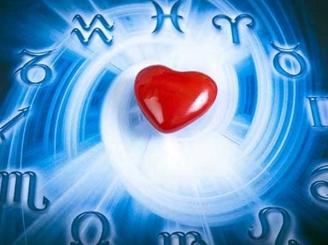 horoscopul-dragostei-in-saptamana-30-martie-6-aprilie-46155-1.jpg