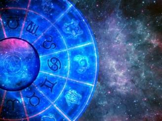 horoscopul-saptamanii-27-aprilie-3-mai-46373-1.jpg