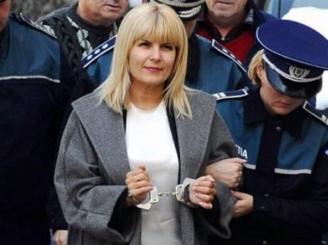 iccj-judeca-joi-contestatia-elenei-udrea-fata-de-prelungirea-arestului-preventiv-46192-1.jpg