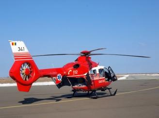 imagini-socante-surprinse-imediat-dupa-prabusirea-elicopterului-smurd-44819-1.jpg
