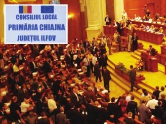 infiintati-comisia-chiajna-si-faceti-publica-ingineria-pasteur-38138-1.jpg