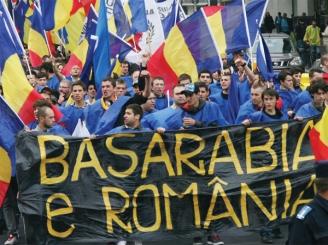 initiativa-legislativa-pentru-unirea-republicii-moldova-cu-romania-ce-isi-propun-semnatarii-30330-1.jpg
