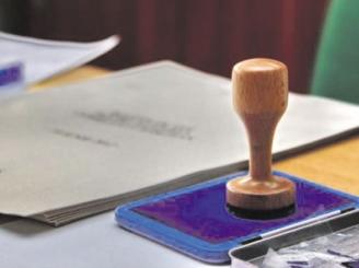intentia-de-vot-la-prezidentiale-19-septembrie-43464-1.jpg