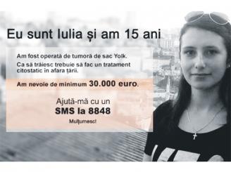 iulia-drutu-trebuie-sa-traiasca-43104-1.jpg