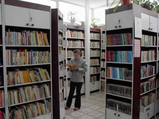 jaful-de-la-biblioteca-metropolitana-43845-1.jpg