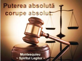 justitia-de-cumetrie-38904-1.jpg